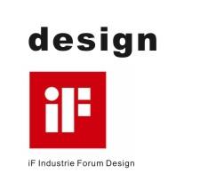 爱玛产品结构设计