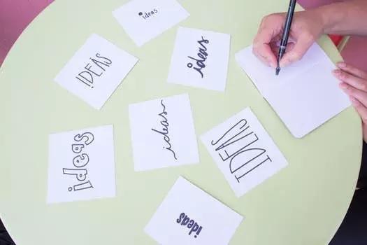 一个好的产品设计表达需要具备哪些内容