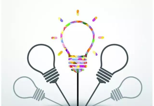 创意产品设计如何学会设计知识管理?