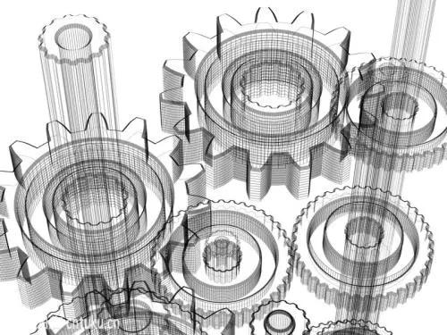 国防军工电子产品设计面临哪些挑战