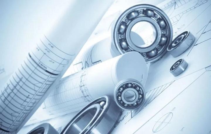 工業設計的靈感是什么