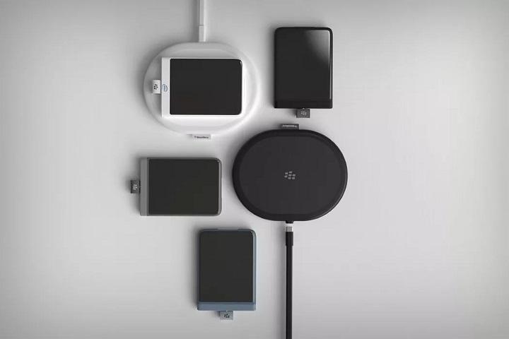 产品设计公司如何做好电子智能产品设计