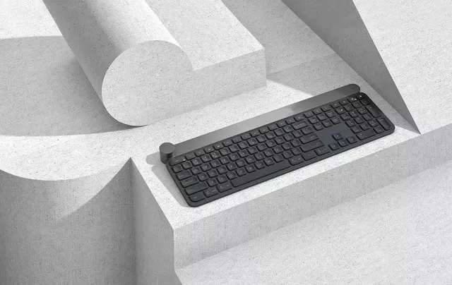 深圳產品外觀設計的設計步驟有哪些
